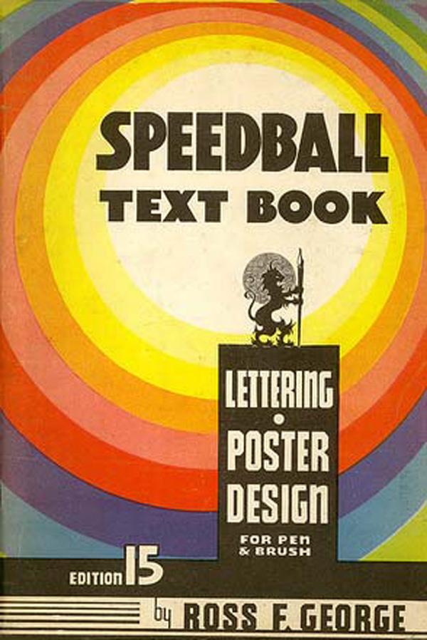 Speedball_16
