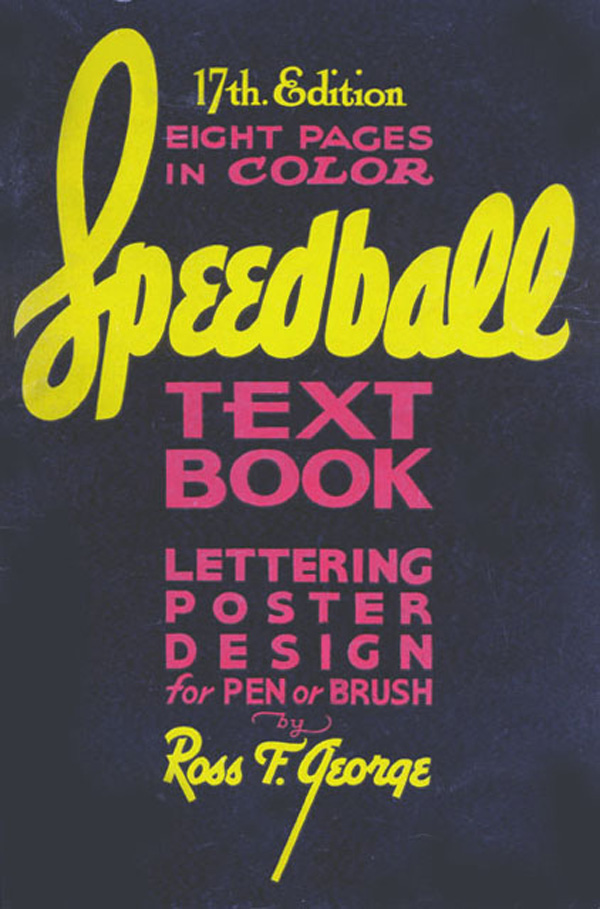 Speedball_17