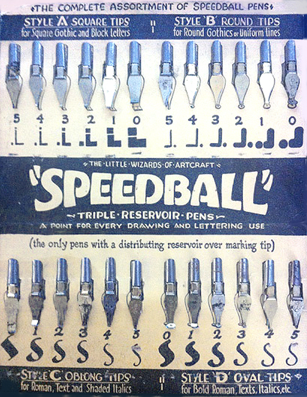 Speedball_2