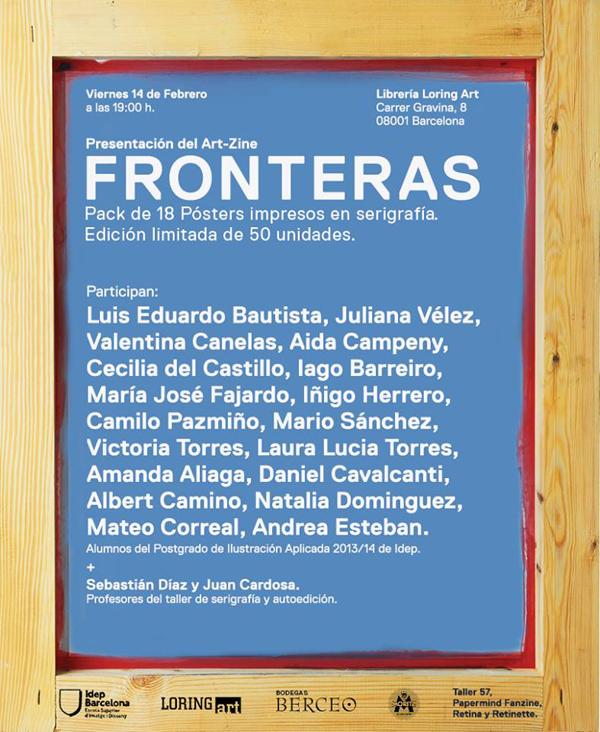 Fronteras_