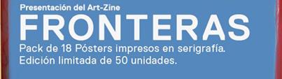 Fronteras_1