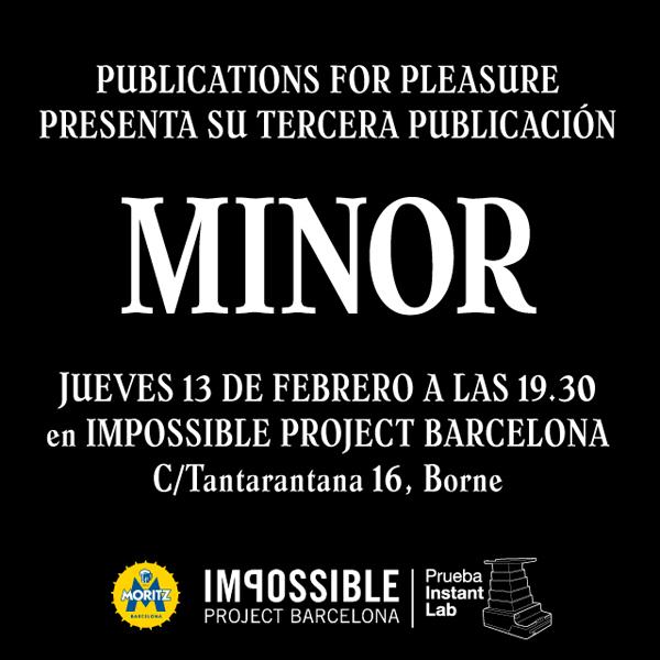 Minor_1