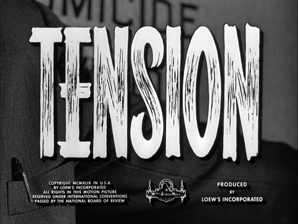 Tipografia_serieB-3_Tension