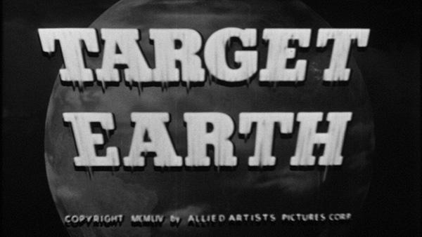 Tipografia_serieB-4_Target Earth