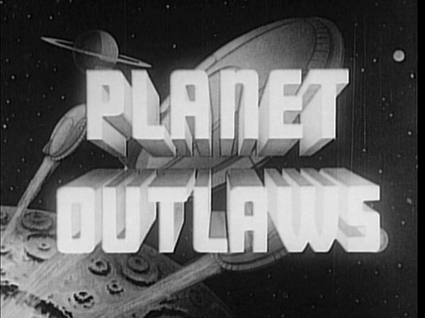 Tipografia_serieB-6_Planet Outlaw