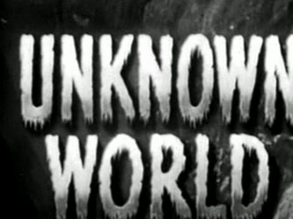 Tipografia_serieB_10_Unknown World
