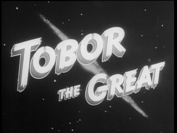 Tipografia_serieB_11_Tobor The Great