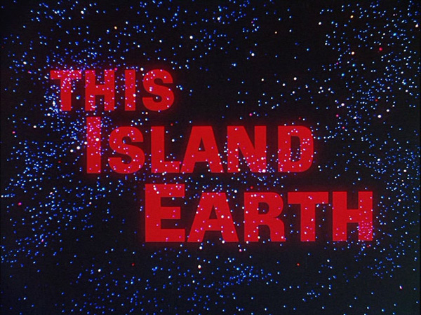 Tipografia_serieB_12_This Island Earth