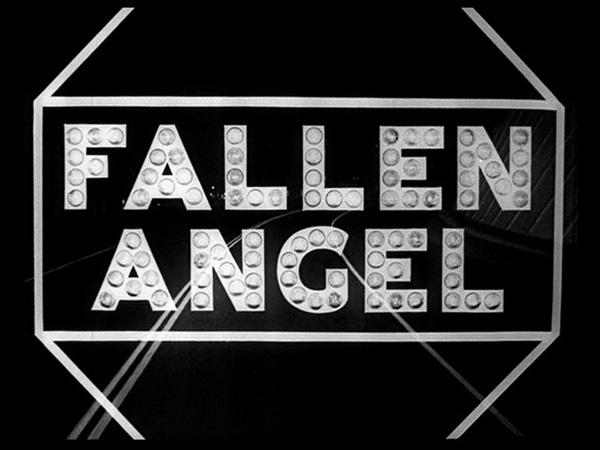 Tipografia_serieB_21_Fallen Angel