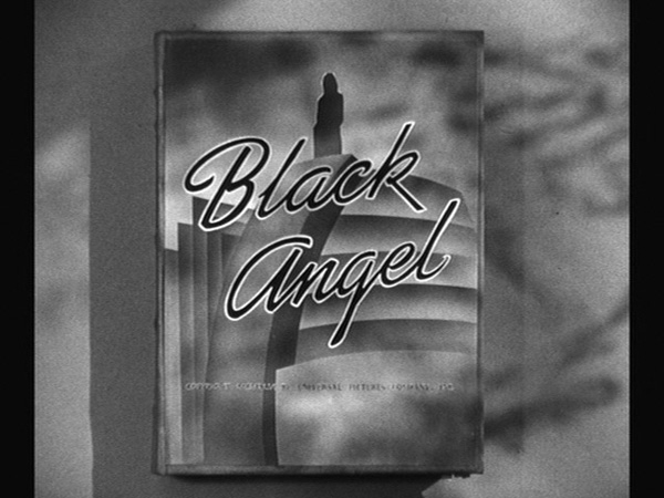Tipografia_serieB_23_Black Angel