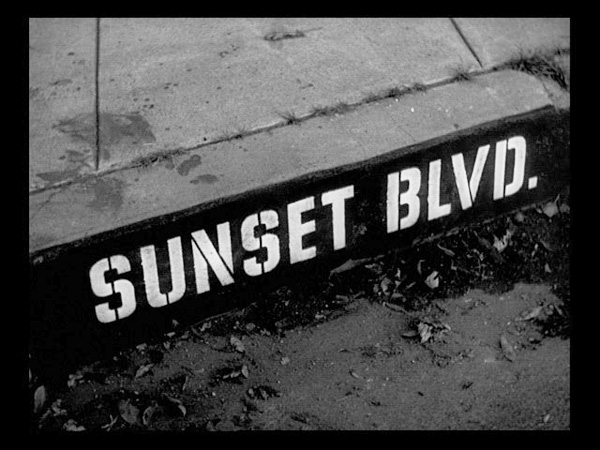 Tipografia_serieB_26_Sunset Blvd