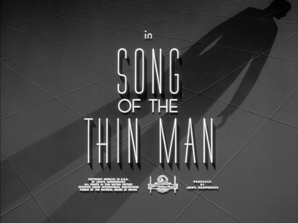 Tipografia_serieB_27_Song of the thin man