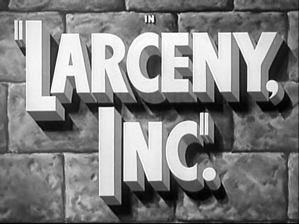 Tipografia_serieB_28_Larceny Inc