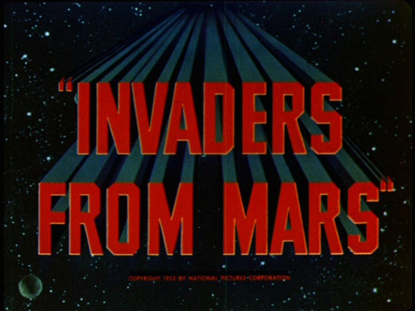 Tipografia_serieB_7_Invaders from Mars