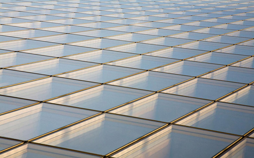 architectural-pattern-by-alexandre-jacques-extend-to-infinity-designboom-04