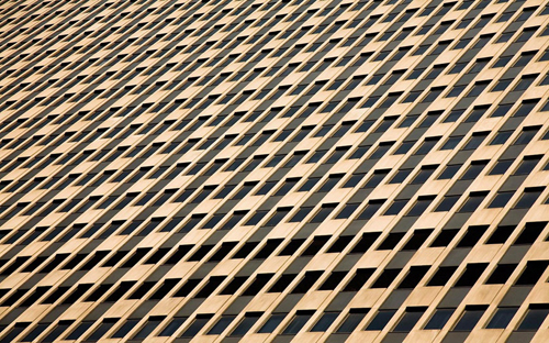 architectural-pattern-by-alexandre-jacques-extend-to-infinity-designboom-08