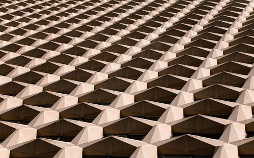 architectural-pattern-by-alexandre-jacques-extend-to-infinity-designboom-15