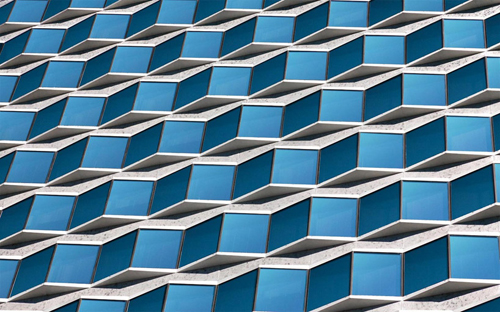 architectural-pattern-by-alexandre-jacques-extend-to-infinity-designboom-16