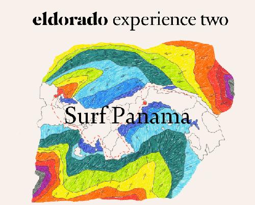 eldorado_1