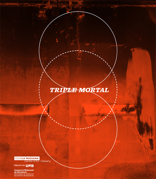 triple_mortal_expo-1