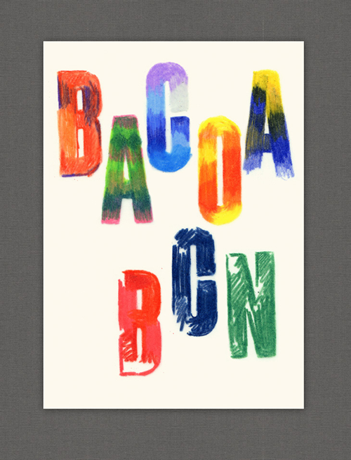 Bacoa_two_points_7