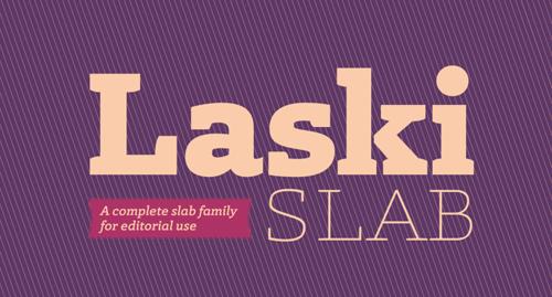 Laski_Slab_1