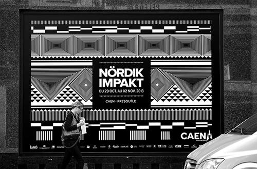 Nördik_Impakt_Festival_Murmure_6