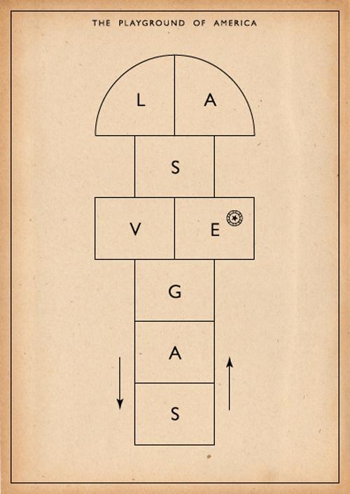 poster_las_vegas