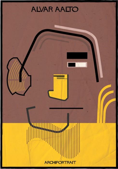 08_Frank O. Gehry