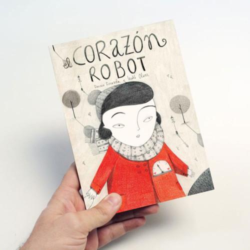 Corazon_de_robot_1