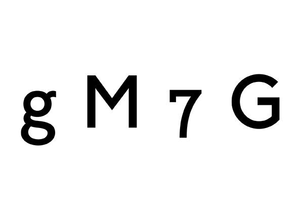 GFSmith_3