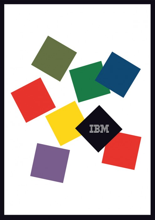 IbmCustomerSupportCenter