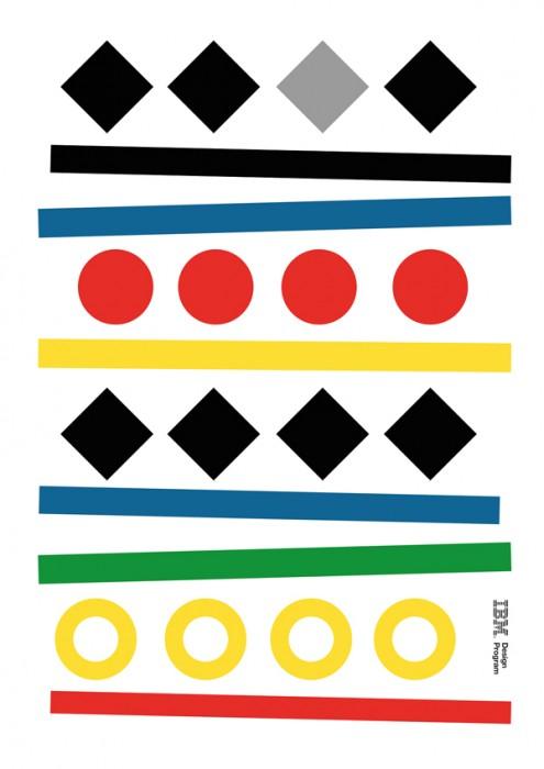 Paul Rand_1970_