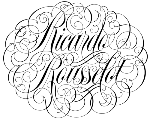 Rousselot_1