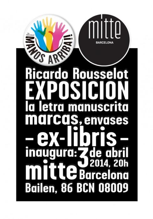 Rousselot_2