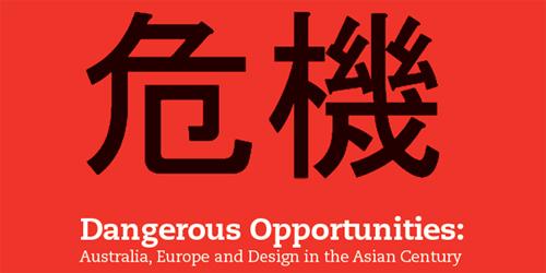 dangerous_opportunities
