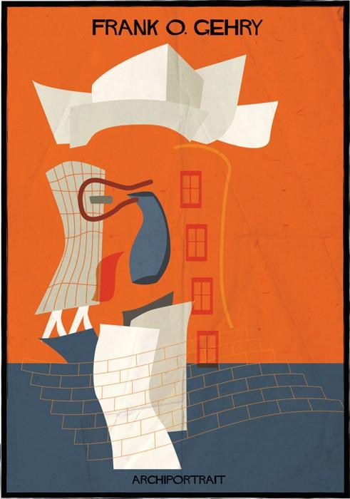 federico-babina-portraits-architects-archi_portrait-designboom-10