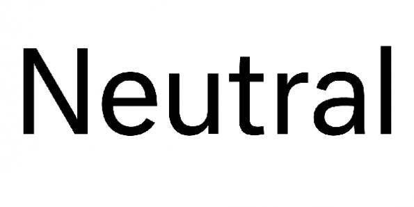 neutral_01