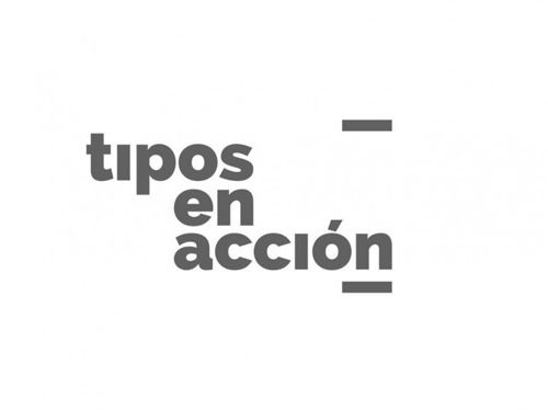 tipos_en_accion_