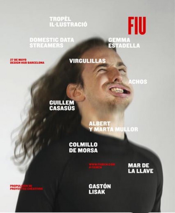 Fiu_1