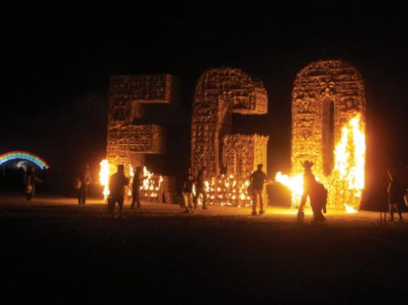 Ego_2