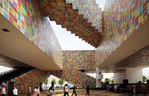 Korea_Pavillon_Shangai_2