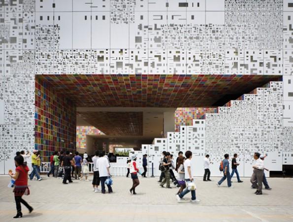 Korea_Pavillon_Shangai_3