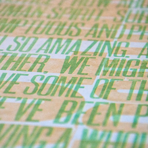 allthewoodtype_detail03