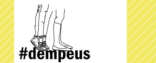 Dempeus 2014_07_03