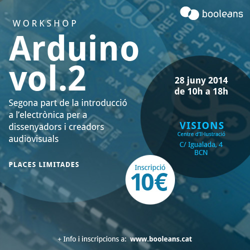flyer_arduino2_cat
