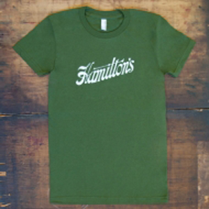 hamiltonsteefront_full