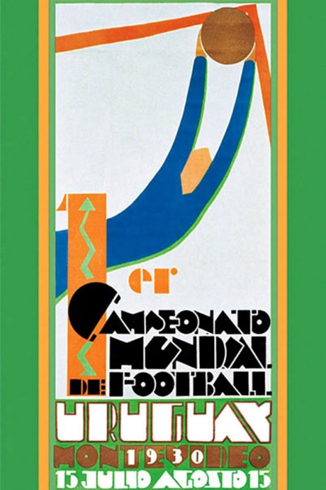 1930-World-Cup-Poster