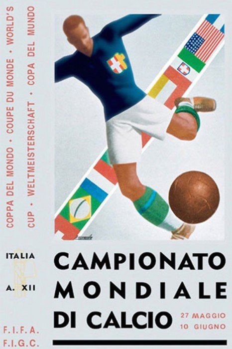 1934-World-Cup-Poster
