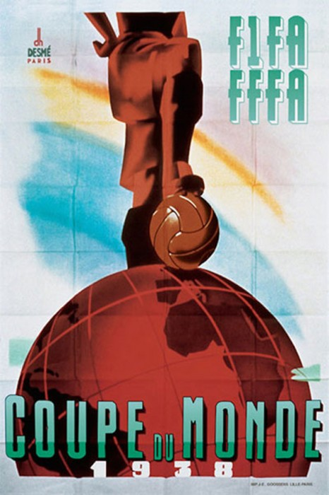 1938-World-Cup-Poster